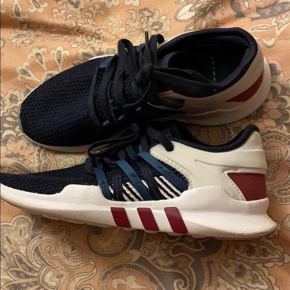 adidas Shoes | Eqts | Poshmark